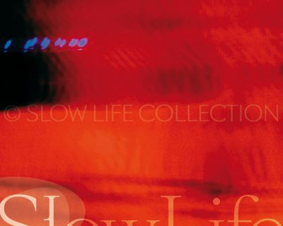 SlowLifeCollection_Postkarten4.jpg