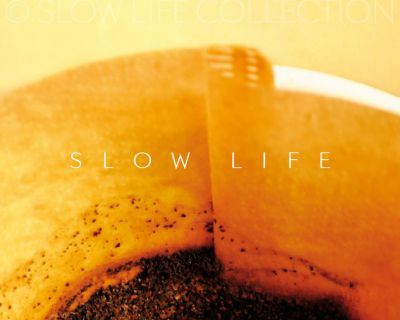 SlowLifeCollection_Postkarten7.jpg